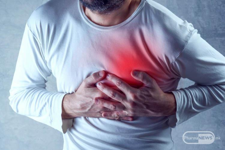 Нови погледи кон лекување на болеста на артериите
