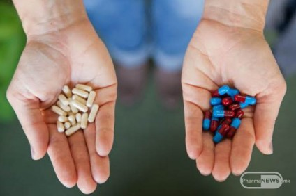 probiotik-neophodnost-pri-sekoja-antibiotska-terapija_image