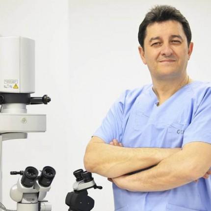 sekoj-deseti-makedonec-boleduva-od-dijabetes_image
