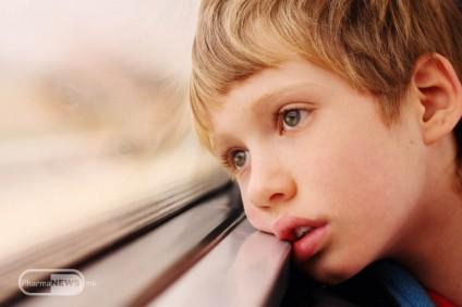 autistichen-spektar-na-narushuvanja-kaj-decata_image