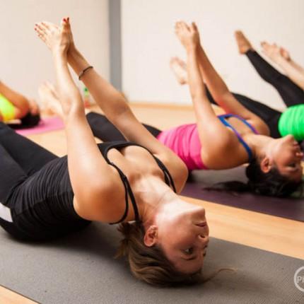jogalates-miks-od-joga-pilates_image