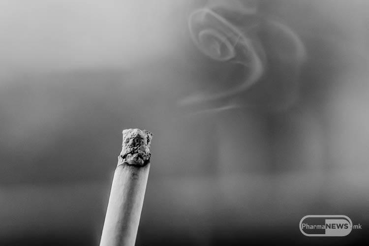 kako-pasivnoto-pushenje-cigari-vlijae-na-nasheto-zdravje_image