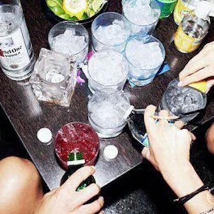 alkoholnite-navikite-na-horoskopskite-znaci_image