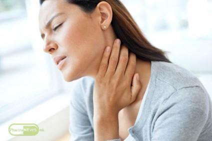 dali-ste-slushnale-za-sostojbata-fibromijalgija_image