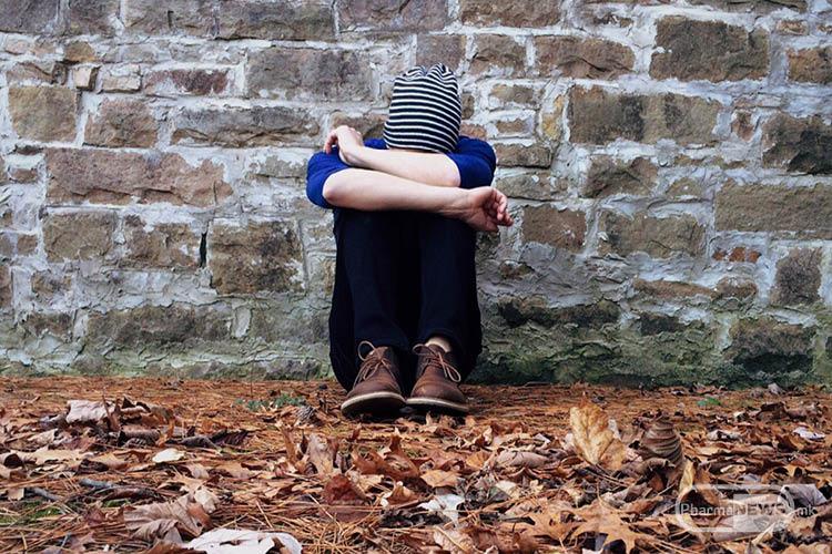 shto-treba-da-znaete-za-upotrebata-na-antidepresivi-kaj-decata_image