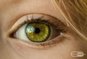 treperenje-na-ochite-ochnite-kapaci_image