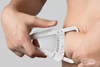 vishokot-mastno-tkivo-okolu-stomakot-go-zgolemuva-rizikot-od-rak-povekje-od-bmi_image