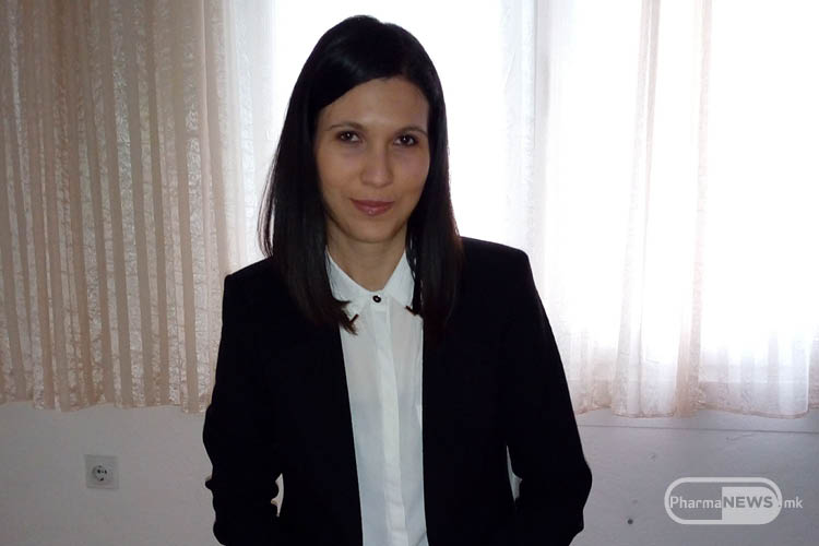 intervju-so-maja-velkovska-bezglutenska-ishrana-da-ili-ne_image