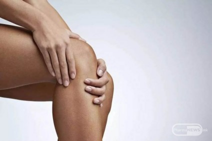 avtologna-hondrocitna-implantacija-e-noviot-tretman-koj-nudi-nadezh-za-pacienti-artritis-povredi-na-kolenoto_image