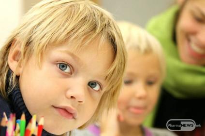 istrazhuvachi-razvija-potencijalen-test-za-rano-otkrivanje-na-autizam-kaj-decata_image