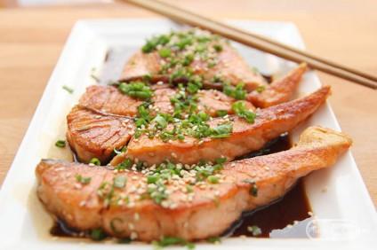 kako-ribinite-masla-omega-3-kiselinite-vlijaat-na-zdravjeto_image