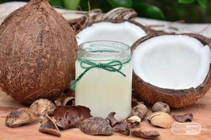 dali-kokosovoto-maslo-e-dobro-za-nasheto-zdravje_image