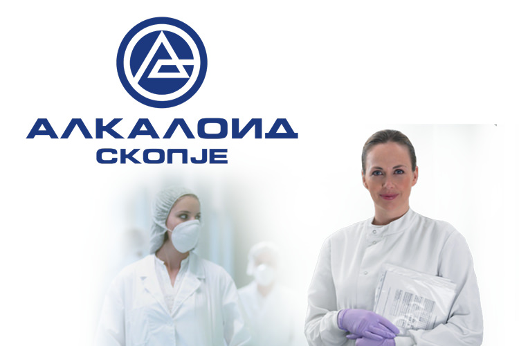 alkaloid-corporate