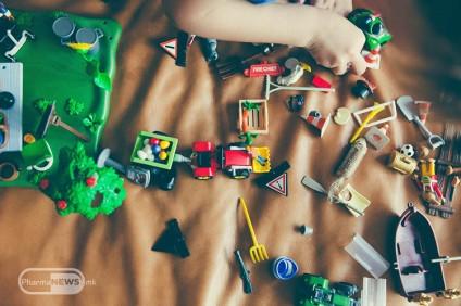 dali-starite-detski-igrachki-se-bezbedni-za-koristenje_image