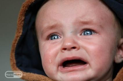 detski-koliki-prichini-simptomi-i-tretman_image