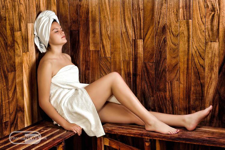 polovina-chas-vo-sauna-e-dobro-za-srceto-isto-kako-shto-e-kardio-treningot_image