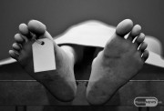 genite-mozhat-da-go-odredat-vremeto-na-nastanuvanje-na-smrtta_image