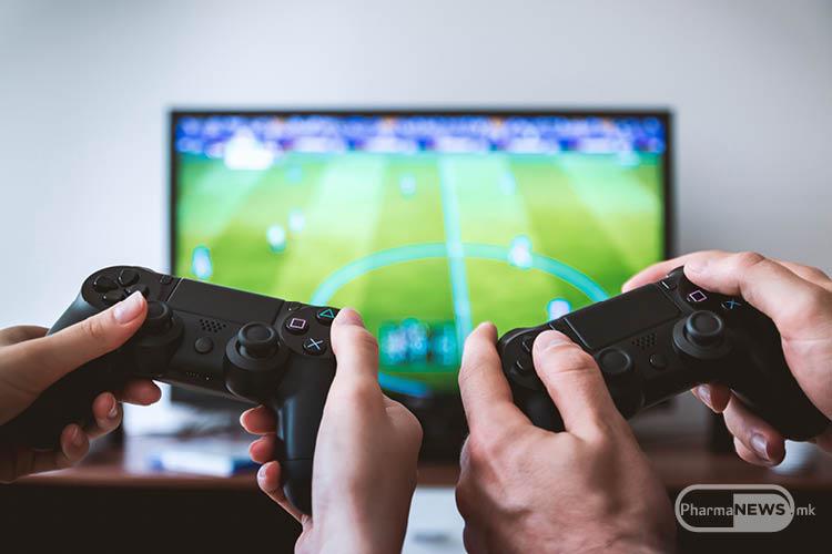 szo-go-definirashe-igranjeto-video-igri-kako-mentalno-narushuvanje_image