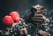 temnoto-chokolado-go-namaluva-stresot-ja-podobruva-memorijata_image