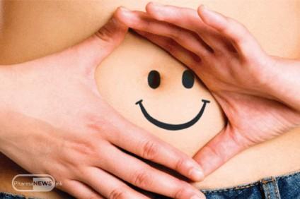 koi-se-pridobivkite-od-upotrebata-na-probiotici_image