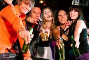 postojat-4-vida-na-pijachi-na-alkohol-koj-si-ti_image