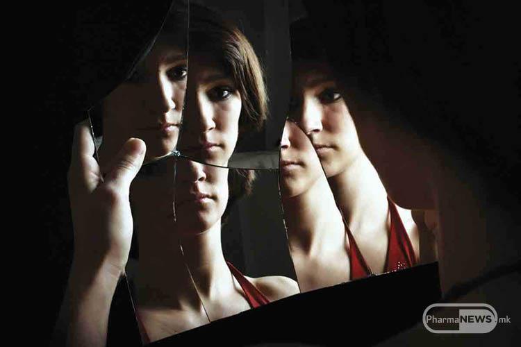 shizofrenija-kaj-tinejdjerite_image