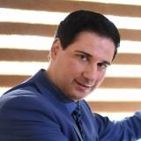 М-р Фарм. Филип Ачкоски