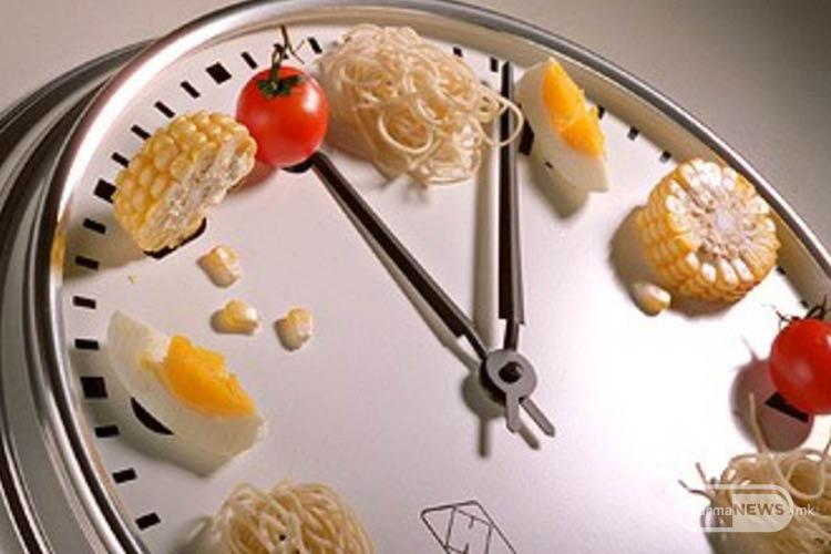 hrono-ishrana-neshto-povekje-od-hrana_image