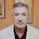 Д-р Виктор Мурџев