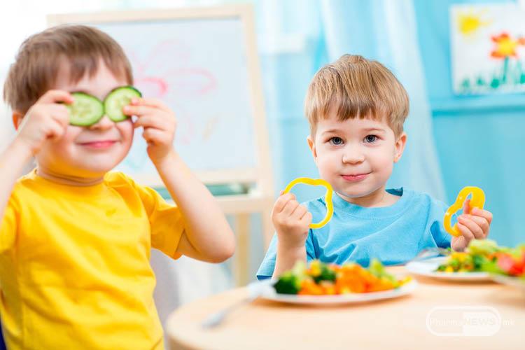 balansirana-ishrana-vazhen-faktor-za-pravilen-rast-i-razvoj-na-vashite-deca_image