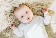 ishrana-za-bebinja-proteini-od-meso-ili-mlechni-proizvodi_image