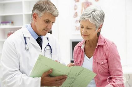 menopauza-kardiovaskularni-bolesti_image