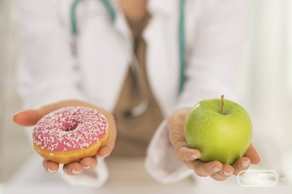 15-predupreduvachki-znaci-za-zaboluvanje-od-dijabetes_image