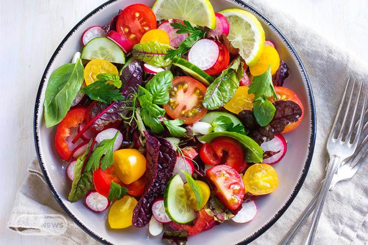 hrabri-tvrdenja-za-mokjta-na-dietite-koi-se-baziraat-pretezhno-na-vegetarijanskiot-moment_image
