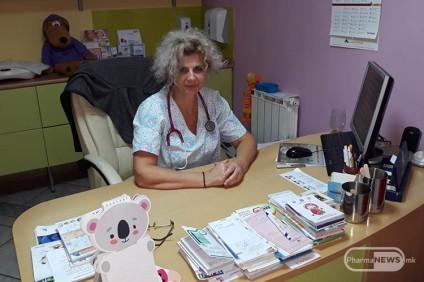 intervju-d-r-makedonka-gligorovska-bronhitis-kaj-pedijatriska-populacija_image