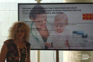 intervju-d-r-makedonka-gligorovska-bronhitis-kaj-pedijatriska-populacija_image1