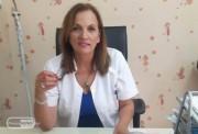 intervju-d-r-svetlana-zotovska-hronichen-sinuzitis_image