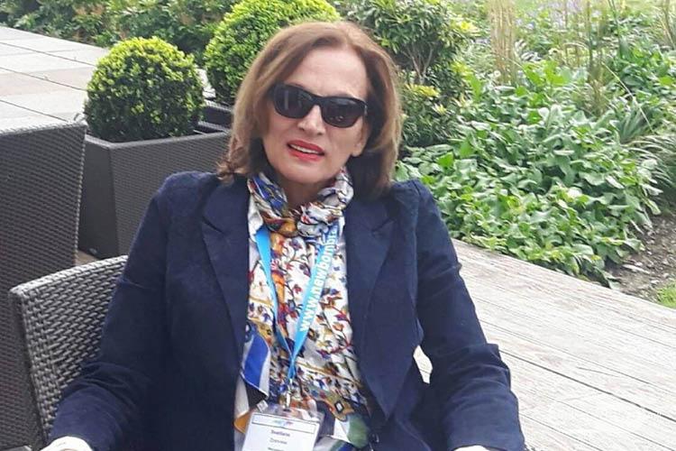 intervju-d-r-svetlana-zotovska-hronichen-sinuzitis_image1