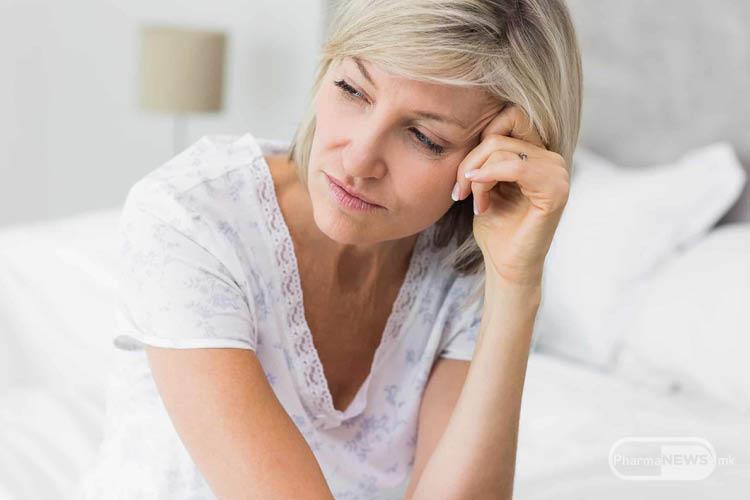 kako-da-go-podobrime-kvalitetot-na-zhivot-vo-menopauza-da-gi-prevenirame-posledichnite-zaboluvanja_image