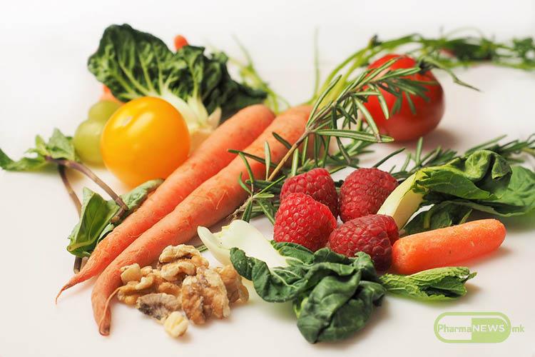 studija-vitaminite-mineralite-shto-najmnogu-se-koristat-kako-dodatoci-ne-obezbeduvaat-zdravstveni-pridobivki_image