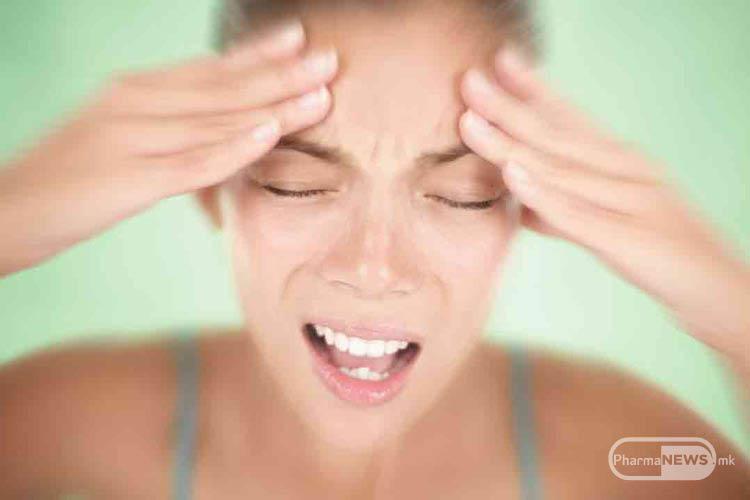 vrtoglavica-simptomi-kako-se-lekuva_image