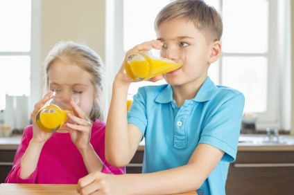 Why-You-Should-Give-Your-Child-Juice-1