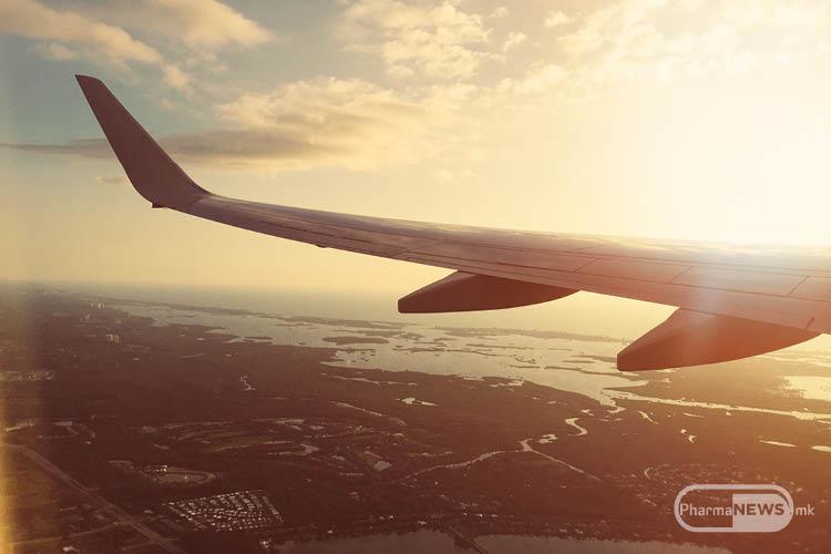 dali-e-bezbedno-da-se-patuva-novorodenche-vo-avion_image