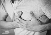 operacija-za-slabeenje-nosi-namalen-rizik-od-zdravstveni-problemi_image