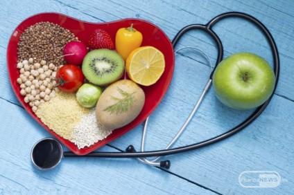 prirodni-statini-za-pokachen-holesterol-trigliceridi_image