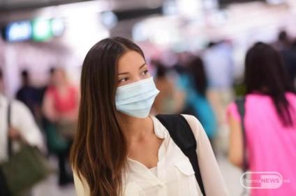 respiratorni-infekcii-najchest-zdravstven-problem-vo-esensko-zimskiot-period_image