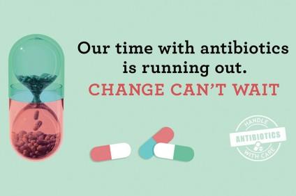svetska-nedela-na-racionalna-upotreba-na-antibioticite_image