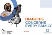 svetski-den-na-dijabetesot-semejstvoto-dijabetesot_image