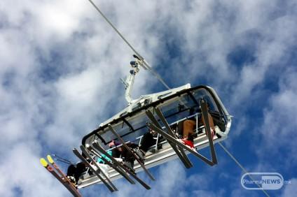 patuvate-za-praznicite-ili-odite-na-skijanje-spremete-ja-vashata-patna-apteka_image