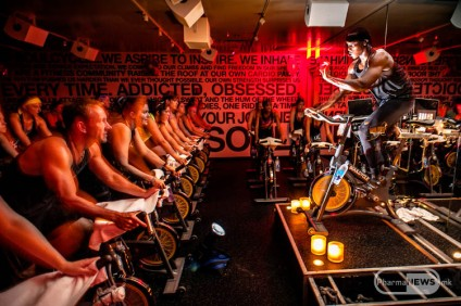 tajnata-zad-soulcycle-treningot-video_image